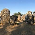 Fotografie: Megalithica Ebora