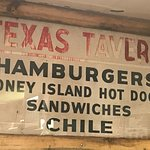 Foto de Texas Inn