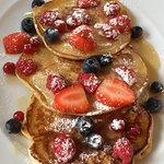 Φωτογραφία: iFeel Cafe Restaurant