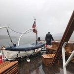 Фотография Windermere Lake Cruises