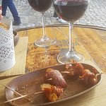 Photo of Loja do Vinho