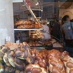 Photo of Sacha Finkelsztajn  - La Boutique Jaune