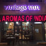 Photo de Aromas of India