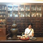 ภาพถ่ายของ พิพิธภัณฑ์ปีนังเปรานากัน
