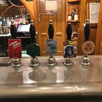 5 Local Real Ales on Everyday