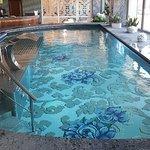 Pool - King's Casino Hotel Photo