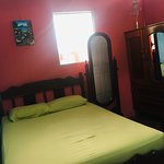Apartment Rental  With view to the beach San Juan Del Sur