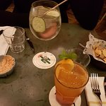 Photo of Panca - Cevicheria & Pisco Bar
