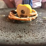 Bild från Art Restaurant