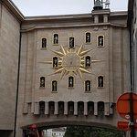 Foto de Carillon du Mont des Arts