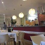 Foto de Cafe del Sol Classico