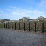 Foto de Fort Breendonk