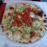 Photo of Ristoro Pizzeria Da Antonio