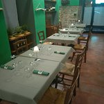 Photo of Antica Osteria dei Camalli