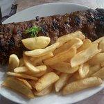 Photo of Roadhouse Restaurant