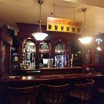 Bar in the FAILTE
