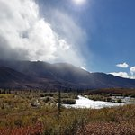 Photo of Dempster Highway
