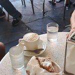 Photo of Cafe Du Monde Riverwalk Marketplace