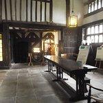 Foto de Little Moreton Hall