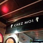Photo de Chez Moi