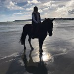 Photo de Tremenheere Riding Stables