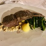 Фотография Regia Corte - Restaurant & Lounge Terrace
