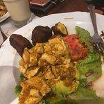 Фотография Cafe El Punto