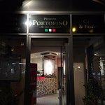 Zdjęcie Pizzeria Portofino