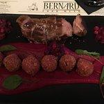 Photo of Bernard Pub- Restaurant