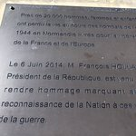 Photo de Mémorial de Caen