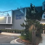Photo of Bluefin Grille