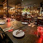 Estabulo Rodizio Bar & Grill - Darlington