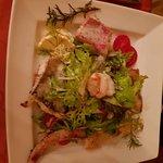 Photo of Restaurant Bernhard's