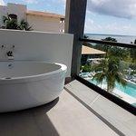UNICO 20 87 Hotel Riviera Maya Photo