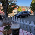 Meister Baer Hotel Ostbayern