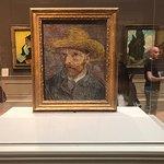 Foto de Museu Metropolitano de Arte