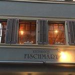 Fischmärt Foto