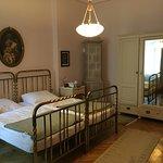Hotel Pension Bosch Bild