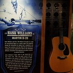 Photo of Country Music Hall of Fame and Museum
