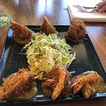 Foto de Tommy Bahama Restaurant & Bar