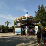 Photo of Zoomarine Algarve - Theme Park