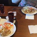 Cafe Yanismyaki照片