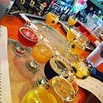 Beer, Delicious & Glorious, Beer!