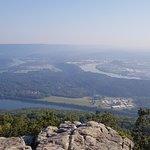 Photo of Point Park - Lookout Mountain Battlefields