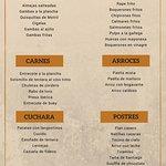 Photo of Restaurante Bar Oliver