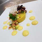 Photo de Restaurante Mc Grill