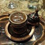 Bild från Orient Turkish Restaurant