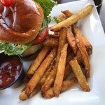 Photo of Regal Oaks Bar & Grill
