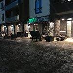 Foto de Pub Hölmölä