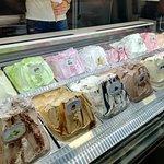 Sladoledarnaの写真